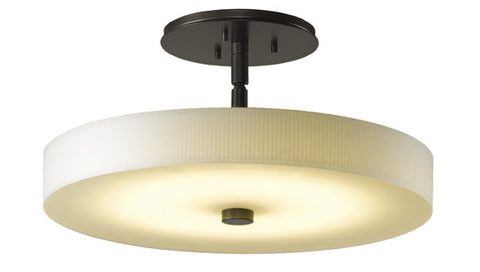 Disq Ceiling Light