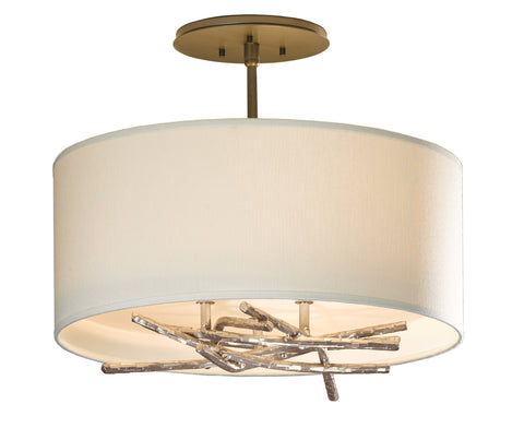 Brindille Ceiling Light