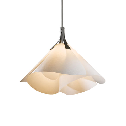 Mobius Large Pendant Light