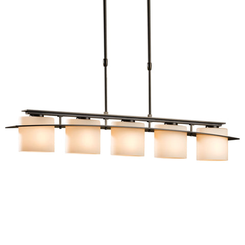 Ellipse 5 Lights Pendant