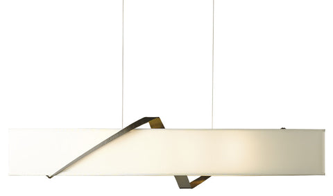 Stream Pendant Light