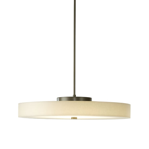 Disq Pendant Light