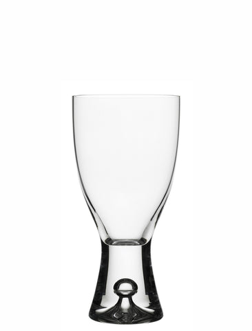 Set of 2 Tapio White Wine Glasses