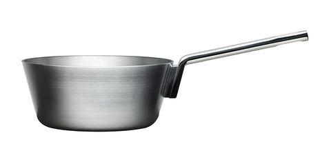 Tools Stainless Steel Sauteuse