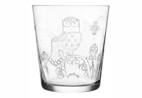 Set of 2 Taika Tumbler