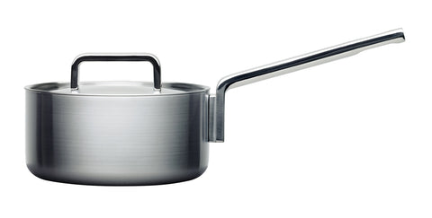 Tools Stainless Steel Saucepan with Lid