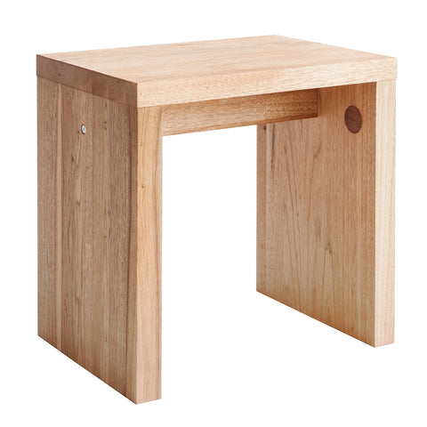 LAX Series Stool