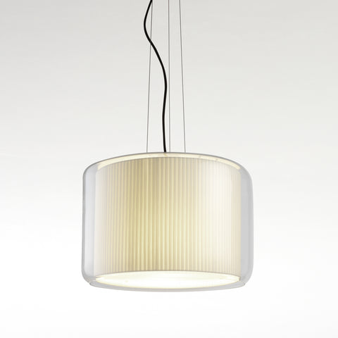 Mercer Pendant Lamp