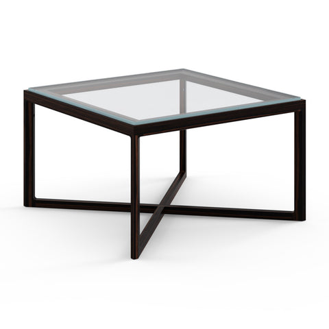 Krusin End Table
