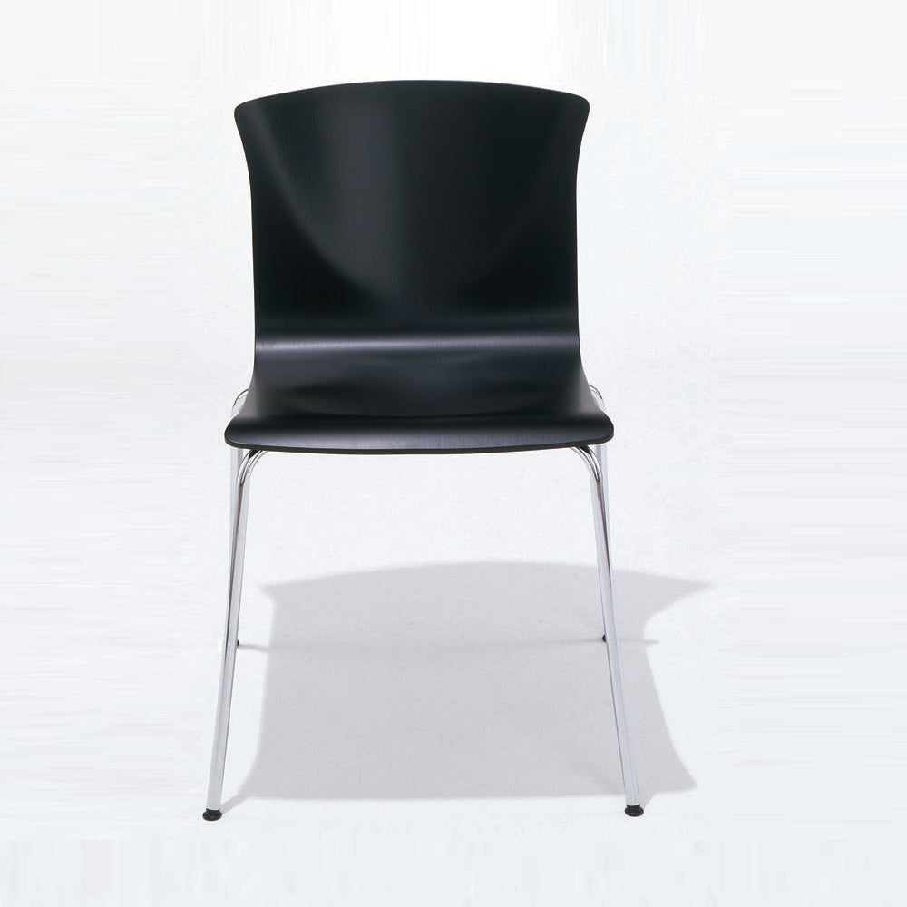 Cool Knoll Cirene Stacking Chair Recommended Item