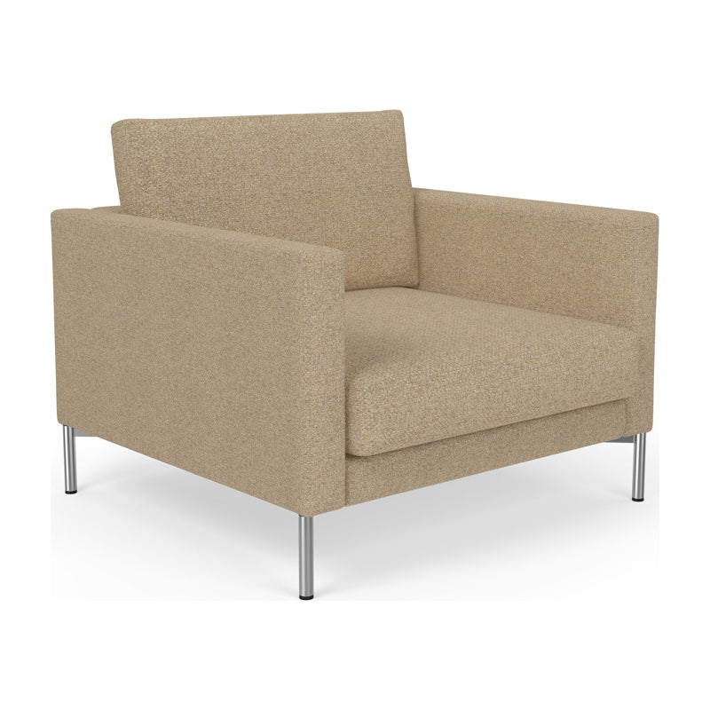 Money saving Knoll Divina Lounge Chair Recommended Item