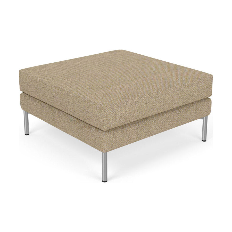 Design Knoll Divina Ottoman Recommended Item