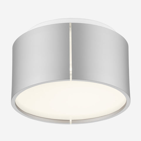 Allright Compact Ceiling Light