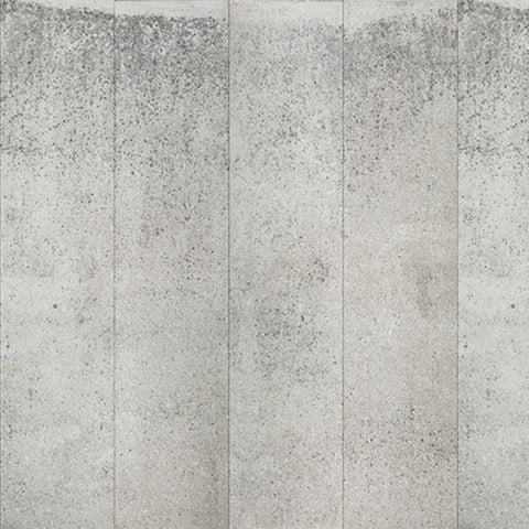 CON-05 Concrete Wallpaper