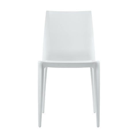 The Bellini Chair (Set of 4)