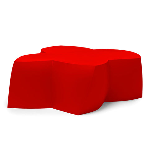 Frank Gehry Collection Coffee Table