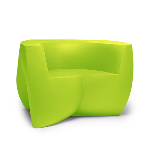 Frank Gehry Collection Easy Chair