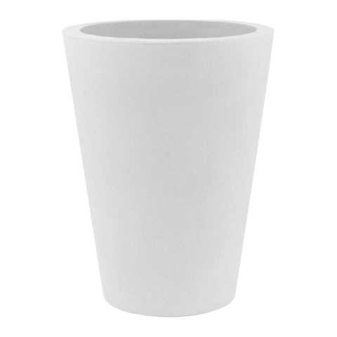 High Cone Planter - Basic