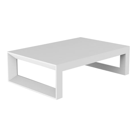 Frame Coffee Table