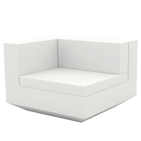 Vela Sectional Sofa