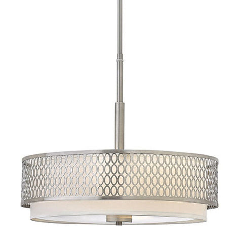 Jules Pendant Light
