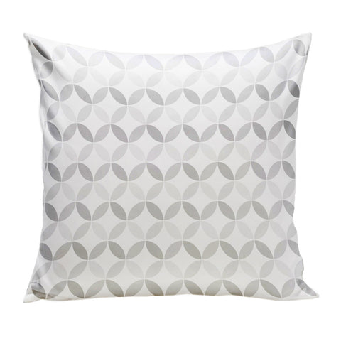 Tops Organic Pillow
