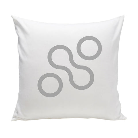 Join Organic Pillow
