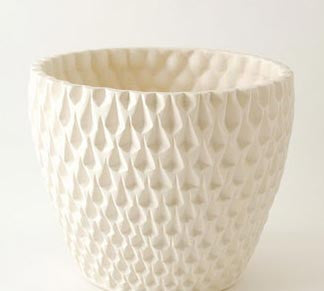 David Cressey AP-100 Pineapple Planter