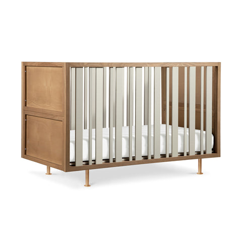 MODERN CRIB SALE | Save up to 20% on Timeless Cribs & Conversion Kits