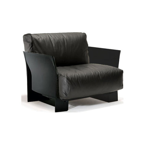 Pop PVC Armchair