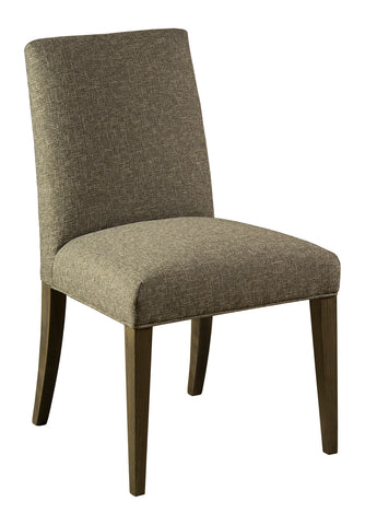 Parsons Dining Chair Model 102