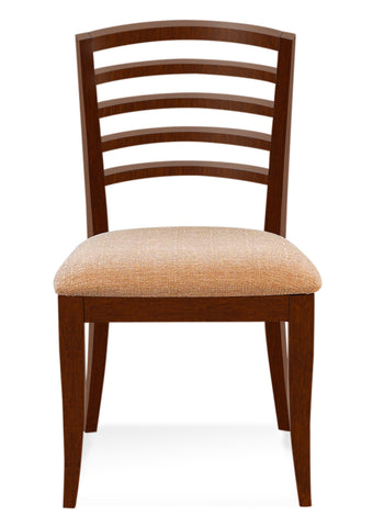 Peter Francis Side Chair Model 27