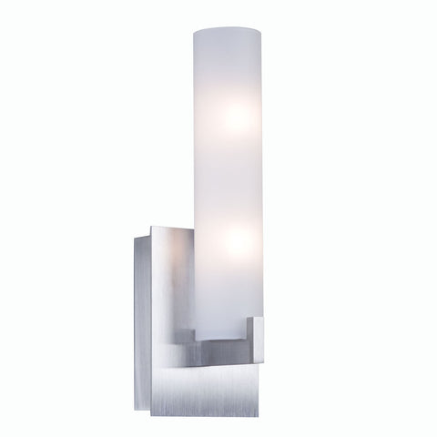 ILLUMINATING EXPERIENCES EXCLUSIVE SALE | Save 20% on Contemporary Lighting
