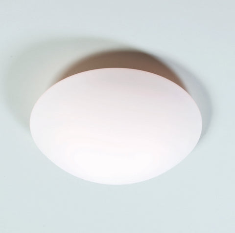 Janeiro Ceiling or Wall Light