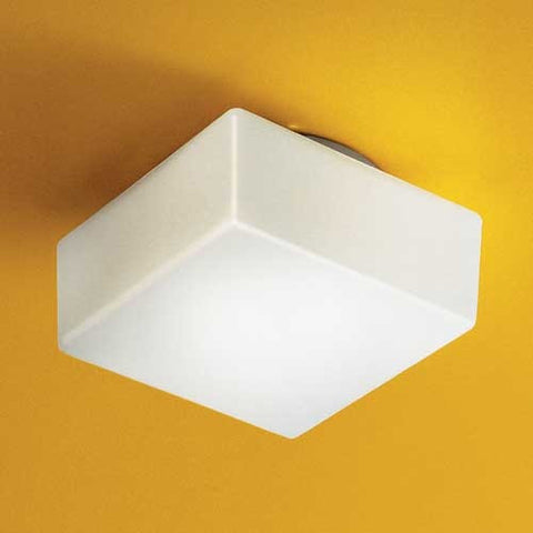 Matrix Wall or Ceiling Light