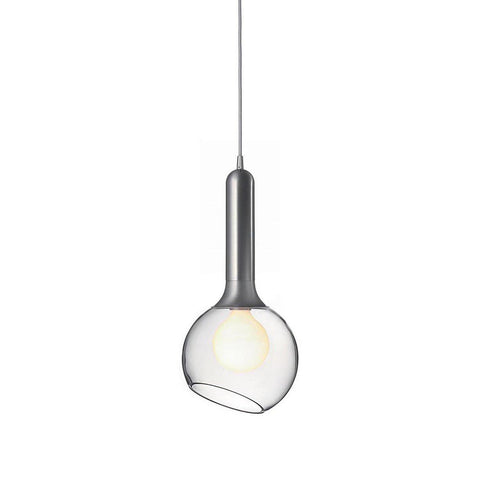 Luck Pendant Light