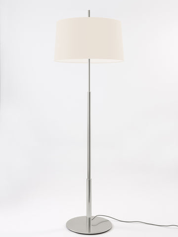 Diana Mayor Floor Lamp