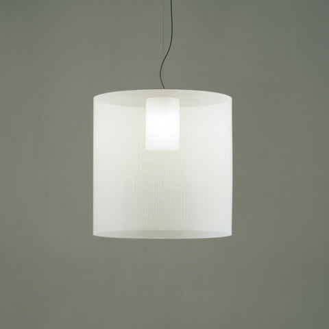 Moare Suspension Lamp