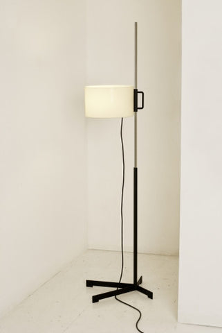 TMC Adjustable Floor Lamp