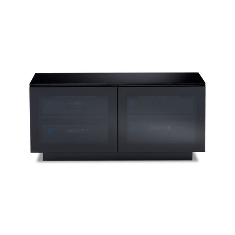 Mirage 8224 TV Stand