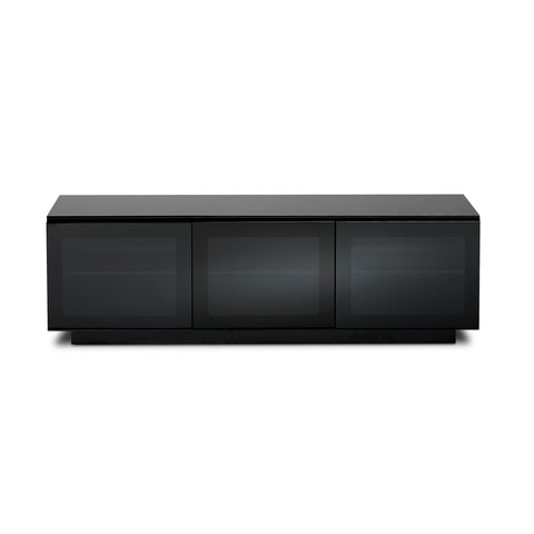 Mirage 8227-2 TV Stand