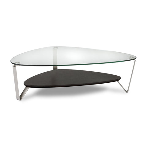 Dino Triangular Large Coffee Table
