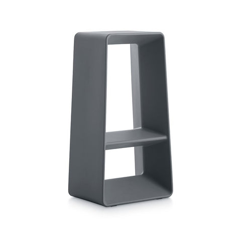 Air Tall Stool