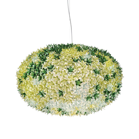 Bloom New Pendant Lamp