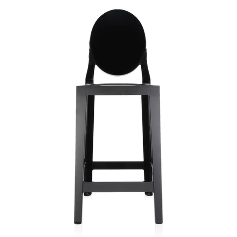 One More, One More Please Stool (Set of 2)