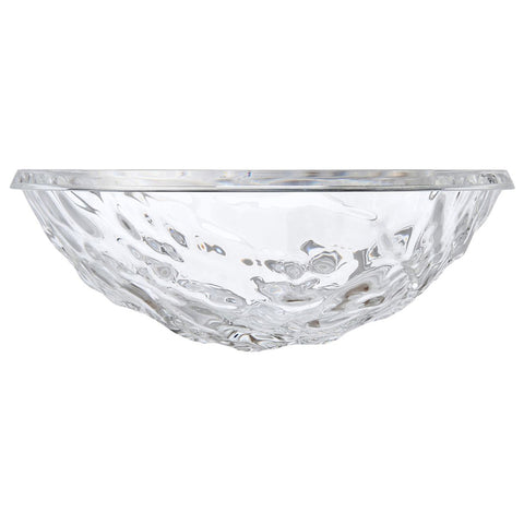 Moon Bowl (Set of 2)