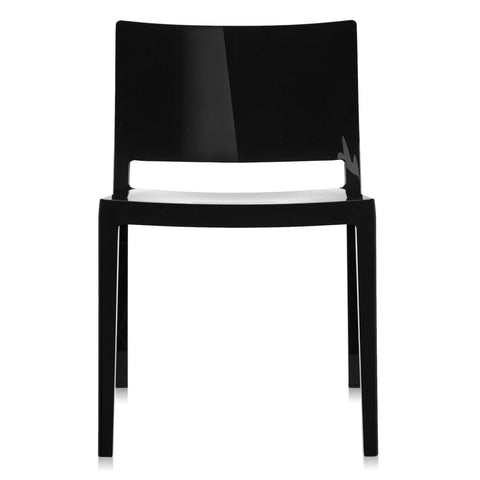 Lizz Chair (Set of 2)