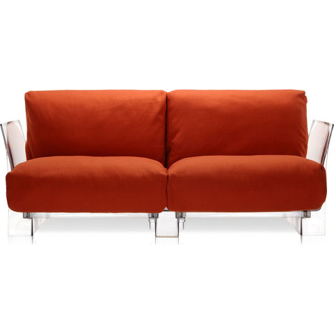 Pop Loveseat