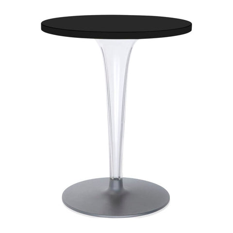 Top Top Side Table