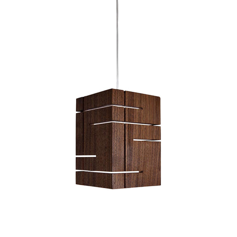 Claudo LED Pendant Lamp